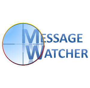 message-watcherlogo