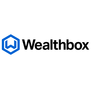 wealthbox